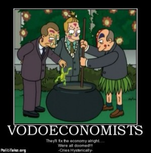 vodoeconomists-futurama-doomed-vodoeconomists-vodo-economics-politics-1326851779.png